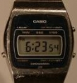 CASIO-CS-44